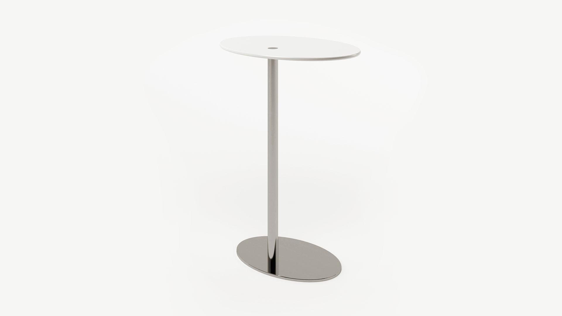 Dauphin_quadratischer_Tisch_transparent_Atelier_1